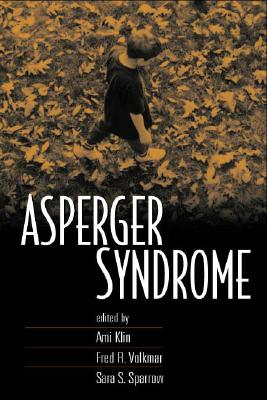 Image for Asperger Syndrome