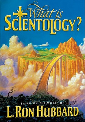 Image for What Is Scientology?