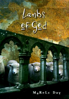 Image for LAMBS OF GOD
