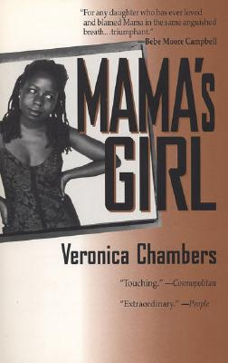 Image for Mama's Girl