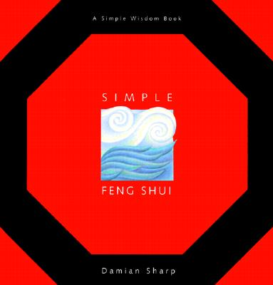 Image for Simple Feng Shui
