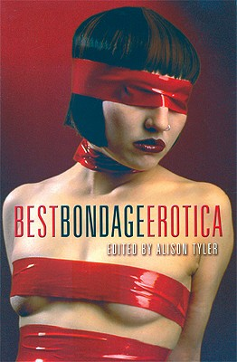 Image for BEST BONDAGE EROTICA
