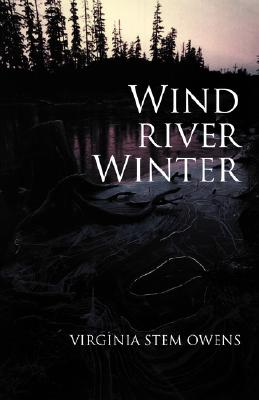 Image for Wind River Winter