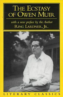 The Ecstasy of Owen Muir, Lardner, Ring