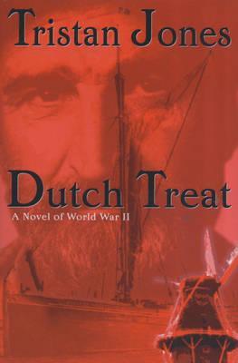 Dutch Treat, Tristan Jones