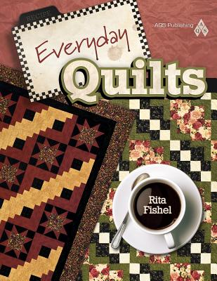 Image for Everyday Quilts