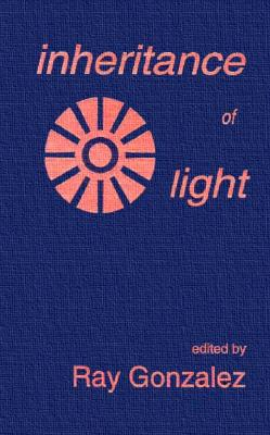 Image for Inheritance of Light: Contemporary Poetry
