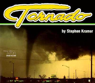 Image for TORNADO