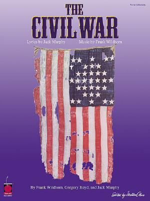 Image for The Civil War