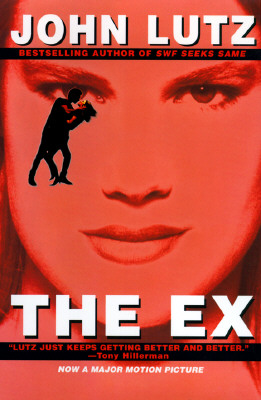 Image for The Ex  - Signed First Edition