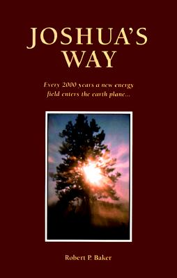 Image for Joshua's Way