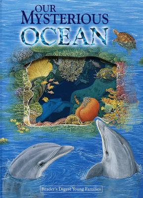 Image for Our Mysterious Ocean : Windows on Science Series