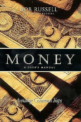 Image for Money: A User's Manual (First Edition)