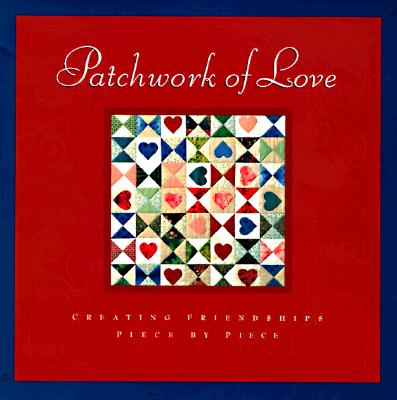 Image for PATCHWORK OF LOVE