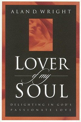 Image for Lover of My Soul