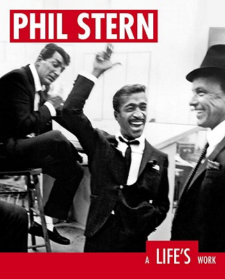 Image for Phil Stern: A Life's Work