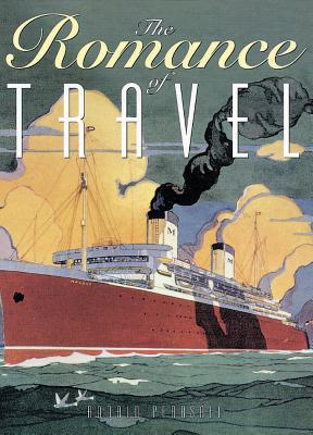 Image for The Romance of Travel