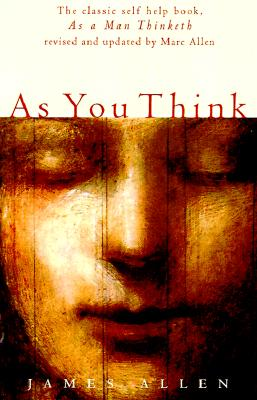Image for As You Think: Second Edition