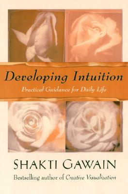 Image for Developing Intuition