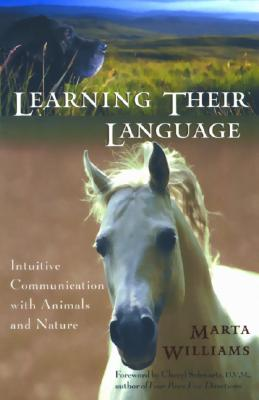Image for Learning Their Language: Intuitive Communication with Animals and Nature