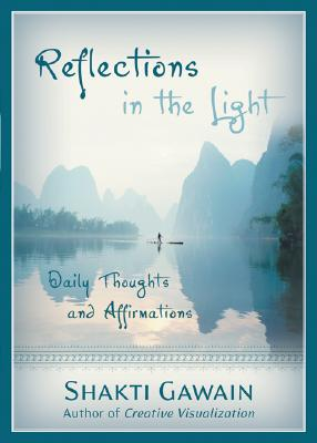 Image for REFLECTIONS IN THE LIGHT