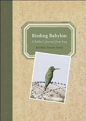 Image for Birding Babylon