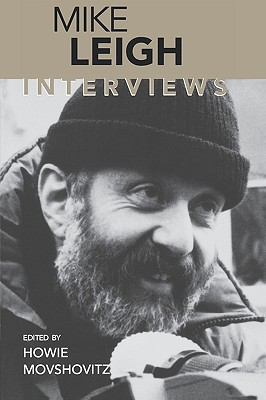 Image for Mike Leigh: Interviews (Conversations with Filmmakers)