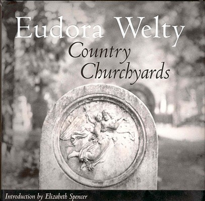 Image for Country Churchyards