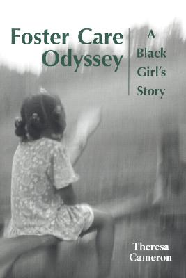 Image for Foster Care Odyssey: A Black Girl's Story (Willie Morris Books in Memoir and Biography)