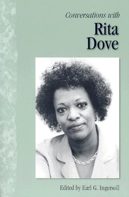 Image for Conversations with Rita Dove (Literary Conversations Series)