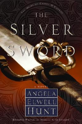 Image for The Silver Sword