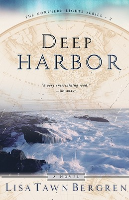 Image for Deep Harbor