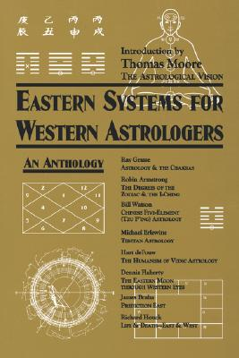 Image for Eastern Systems for Western Astrologers: An Anthology