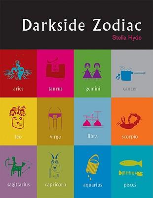 Image for Darkside Zodiac