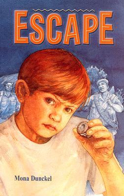 Image for Escape (3rd Grade, 1st Edition) 113100