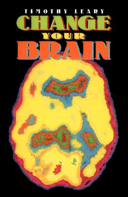 Image for Change Your Brain