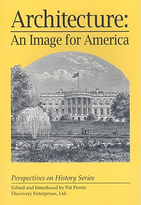Image for Architecture : An Image for America
