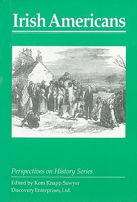 Image for Irish Americans