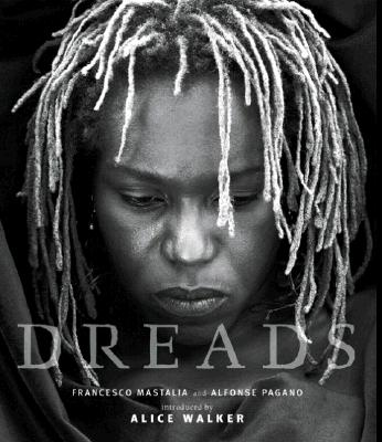 Image for DREADS