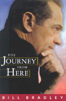 The Journey From Here, Bradley, Bill