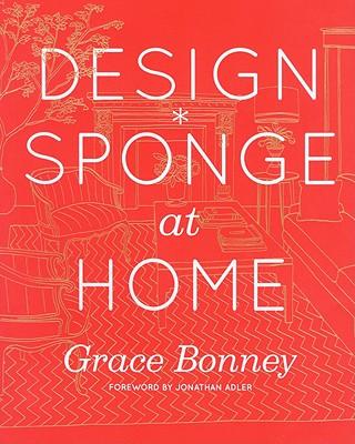 Image for Design Sponge at Home