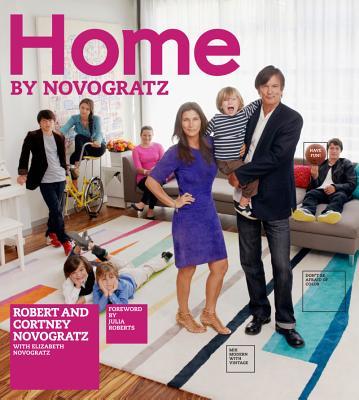 Image for Home by Novogratz