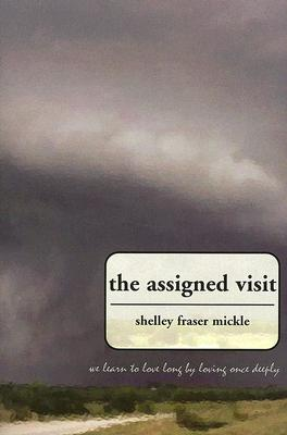 Image for The Assigned Visit