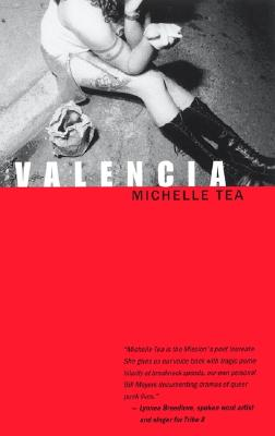 Image for Valencia (Live Girls)