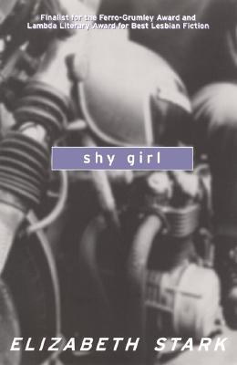 Image for Shy Girl: A Novel
