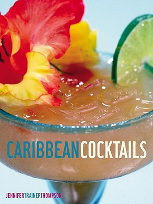 Image for Caribbean Cocktails