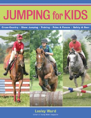 Image for Jumping for Kids