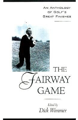 Image for FAIRWAY GAME