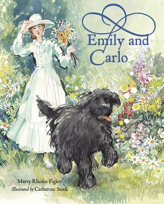 Image for Emily and Carlo