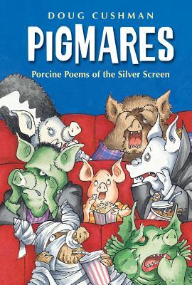 """Pigmares, """"Cushman, Doug"""""""